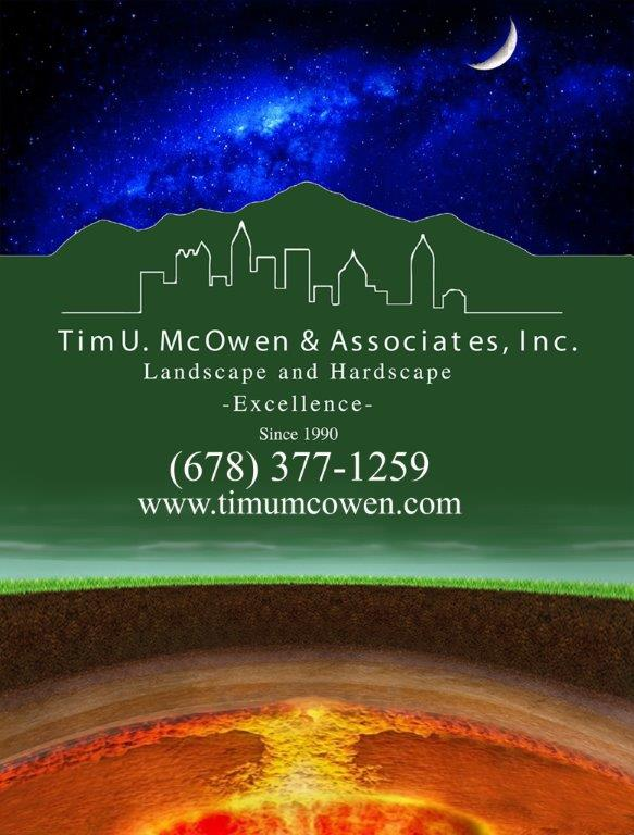TIM U MCOWEN (2)
